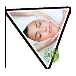 soins corps et visage bio Green skincare atelier des délices bourg de péage